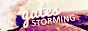 Storming Gates